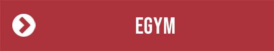 eGym | sportschool | Coronel Sports Bunnik