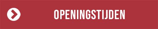 Openingstijden | sportschool | Coronel Sports Bunnik